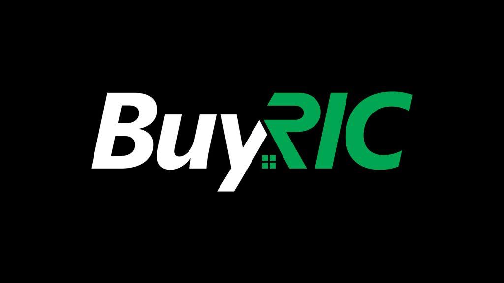 BuyRIC - Media Brand