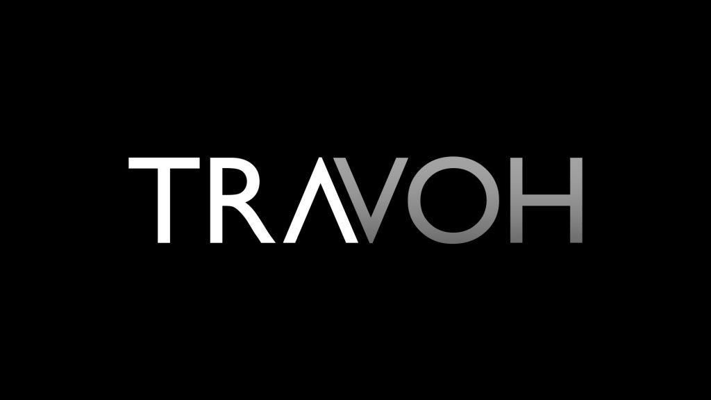 TRAVOH - Media Brand